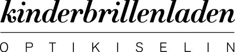 Kinder_Brillen_Optik_Iselin_Logo
